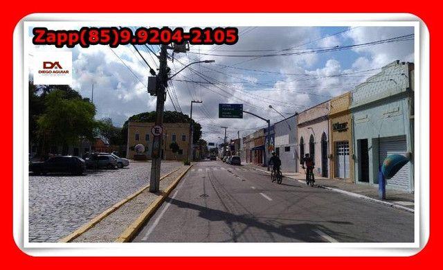 Loteamento Eco Live Aquiraz!!! - Foto 7