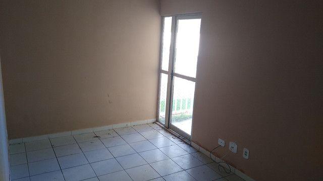 Peixinhos, 2 quartos 40 m2 R$ 1.200,00 já com as taxas. - Foto 3