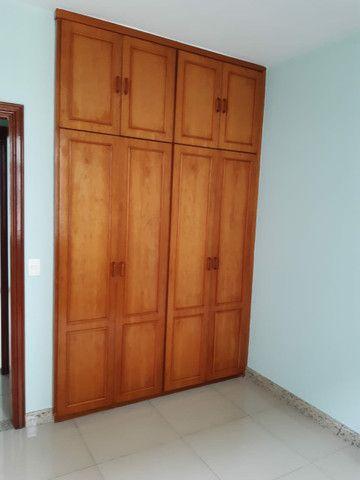 Lindo apartamento na 25 de Agosto-Duque de Caxias - Foto 7
