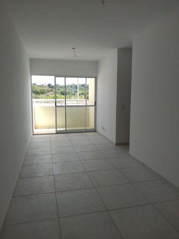 Condomínio Vila Do Frio Pronto Pra Morar 3 Quarto Suite Varanda 63m² Na Estrada Do Frio- - Foto 14
