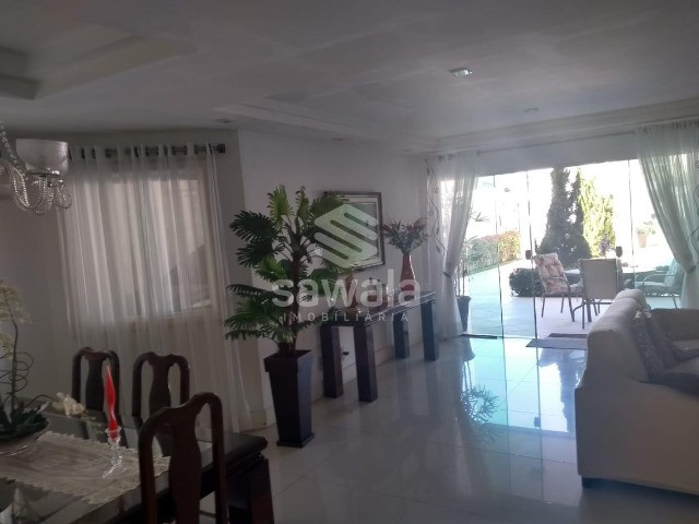 Casa a venda no Parc das Palmeiras - Condomíno Final da Barra da Tijuca; - Foto 10