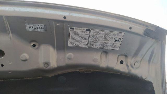 Honda civiv 1.8 completo - Foto 7