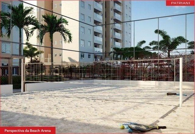 Lançamento!!!! Vila Ema - Allure Vila Ema - 119 M² 3 Dorms. com Suítes - 2 Vagas - Foto 5