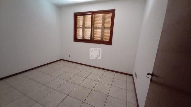 Apartamento para alugar com 2 dormitórios em Noal, Santa maria cod:141 - Foto 9