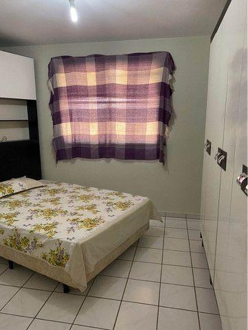 Apartamento com todos os móveis  - Foto 6