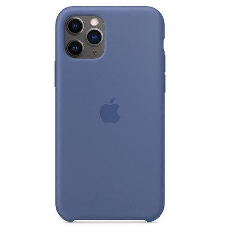 Case / Capinha de Silicone iPhone 11 Pro (Aceito cartão) - Foto 6