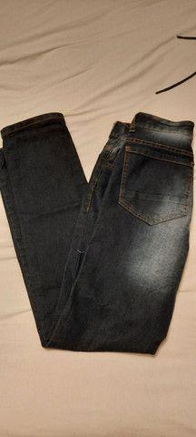 Calca jeans - Foto 2