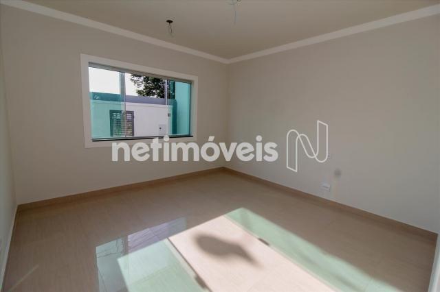 Casa à venda com 3 dormitórios em Trevo, Belo horizonte cod:726057 - Foto 15