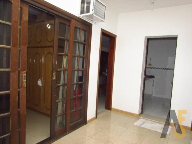 Casa com 3 dormitórios à venda por R$ 1.200.000,00 - Anil - Rio de Janeiro/RJ - Foto 16
