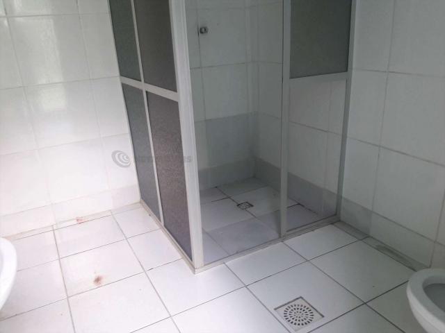 Casa à venda com 5 dormitórios em Santa terezinha, Belo horizonte cod:657858 - Foto 13