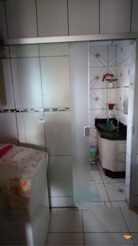 Casa à venda com 2 dormitórios em Cj cidade alta ii, Maringá cod:1110007058 - Foto 13