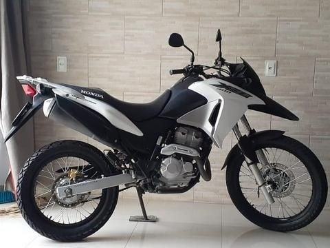 Honda XRE 300 2019  - Foto 5