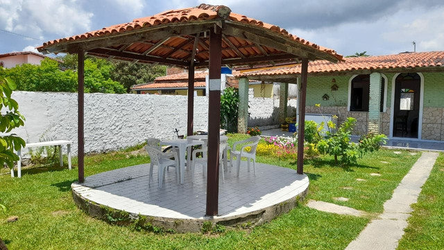 Aluguel por temporada ou diária, Ilha de Aratuba Condomínio Fechado Top - Foto 17