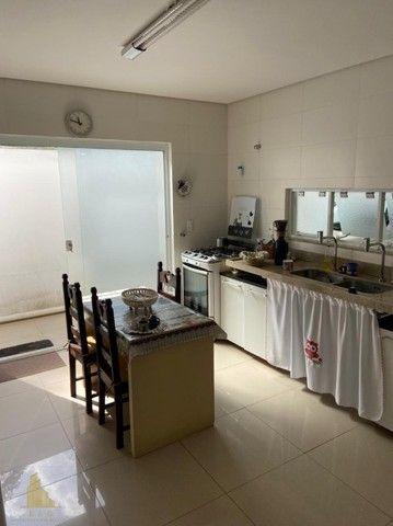 Excelente casa no Residencial Nova Barra em Barra do Piraí - Foto 13
