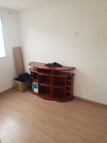Alugo ap 2 dormitório