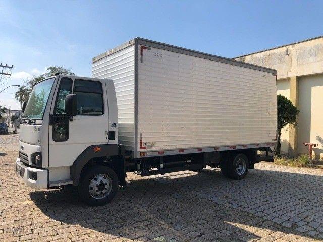 Cargo Ford- 2017 - Foto 3