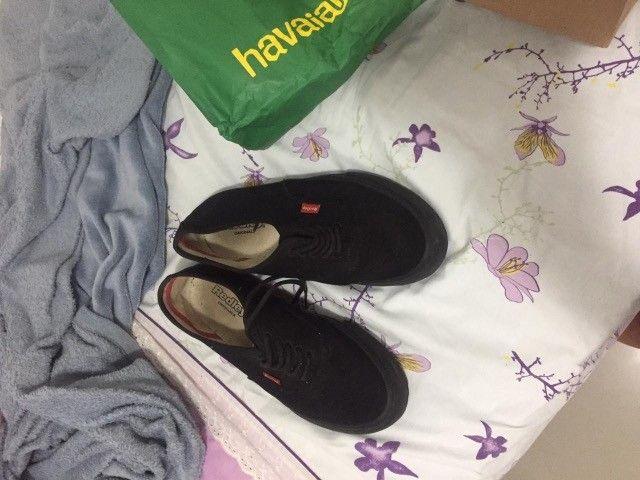 Sapato redley  - Foto 3