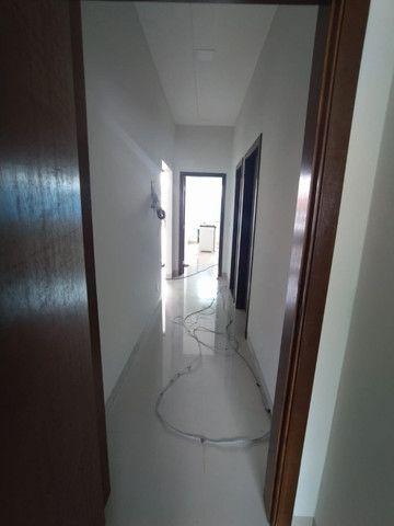 Casa Nova Alto Padrão Na 605 Sul Próximo ao Hospital Cristo Rei - Foto 14