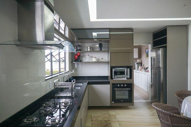 Apartamento de alto luxo em Castanhal, 3 suítes, Edifício Hélio de Moura Melo com 280m² - Foto 10