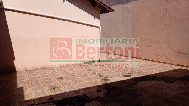Casa para alugar com 4 dormitórios em Conjunto novo centauro, Arapongas cod:00825.002 - Foto 20