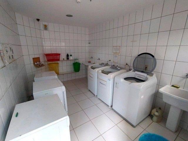 Lindo Apartamento 1 Quarto para Venda no Ed. Luna Park em Aguas Claras - Foto 4