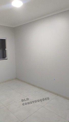Vende-se Casa Coopagro - Foto 10