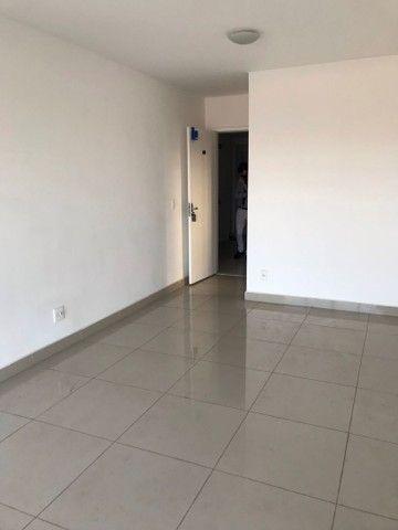 Apartamento com elevador 3 quartos e área de lazer completa  - Foto 20