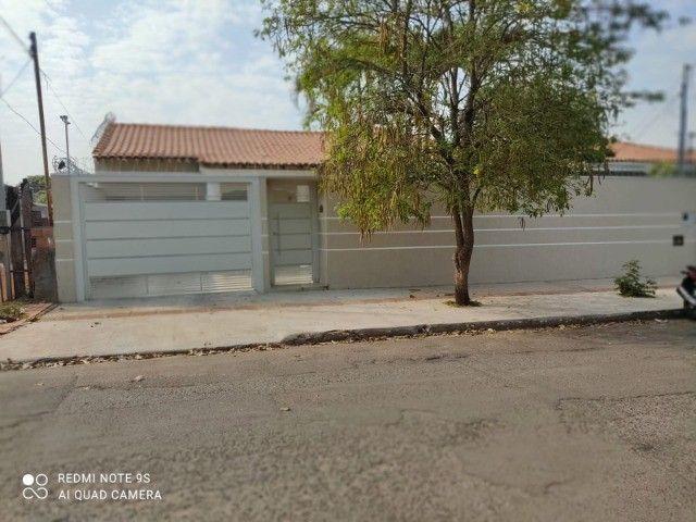 Linda Casa Vila Taveirópolis com Piscina com 4 Quartos Valor R$ 550 Mil ** - Foto 17