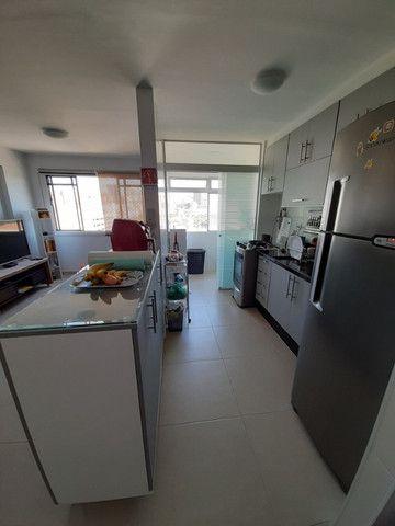 Excelente apartamento no Brás - Foto 3