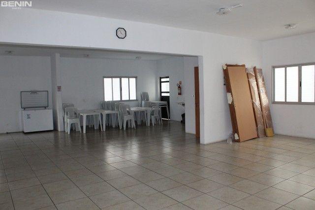 CANOAS - Apartamento Padrão - OLARIA - Foto 19