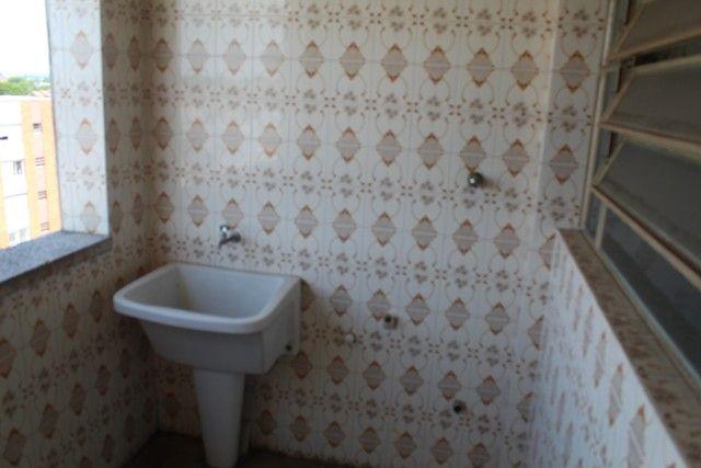 CANOAS - Apartamento Padrão - HARMONIA - Foto 10
