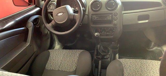 Ford Ka 2012 Extra  - Foto 8