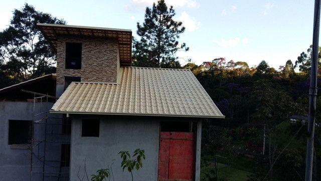 Telhodo colonial - Foto 4