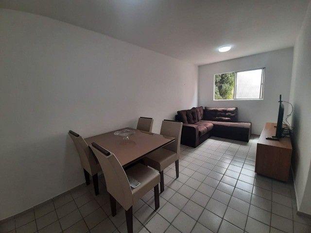 Apartamento nos Bancários 2 Quartos em oportunidade bem localizado - Foto 6