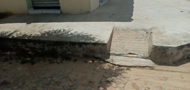 Casa e uma esquina - Foto 10