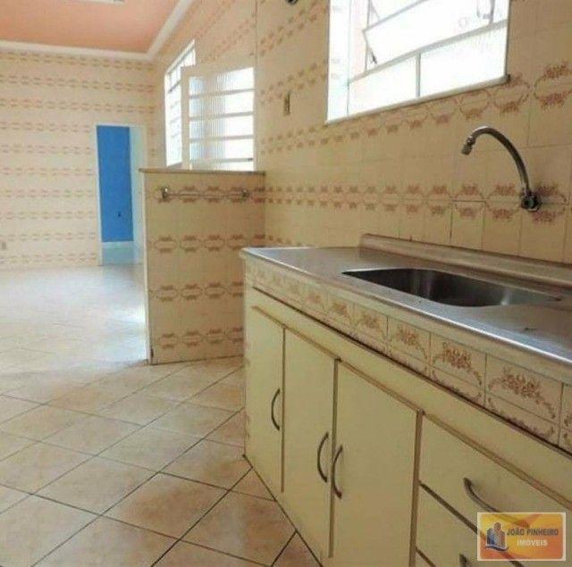 Casa para Venda, Volta Redonda / RJ, bairro Vila Santa Cecília - Foto 7