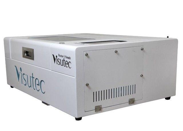 Máquina de Corte a Laser e Gravação de Película -  Smartphone - Foto 2