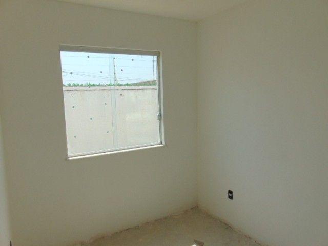 Lindo apto com excelente área privativa de 2 quartos em ótima localização. - Foto 15