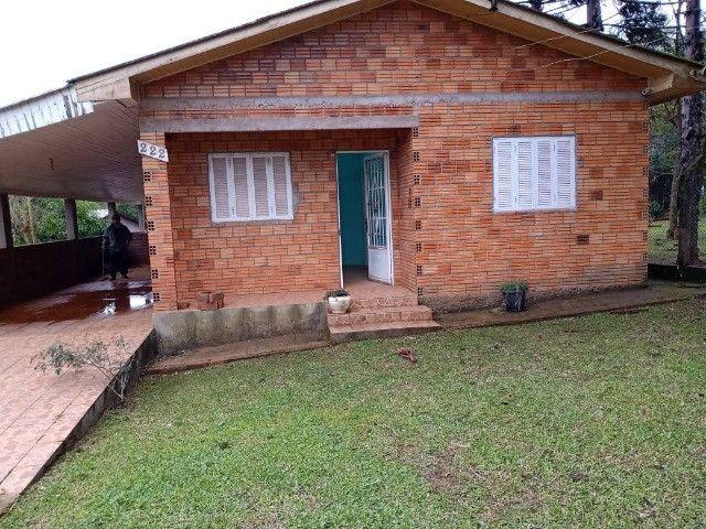 Casa Eldorado do Sul - Foto 2