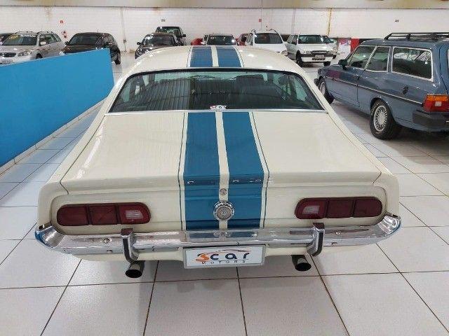 Maverick GT 1975 - Foto 5
