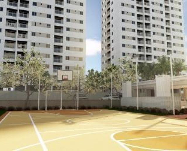Apartamento à venda com 3 dormitórios em Bancários, João pessoa cod:009949 - Foto 7