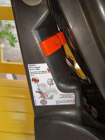 Cadeira para Criança Matrix Evolution - Foto 4