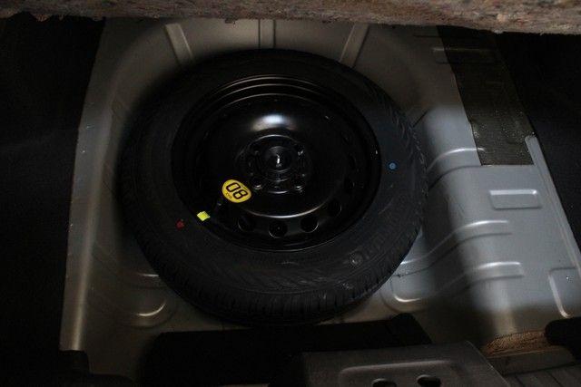 Ford Ka SEDAN SE 1.0 12V FLEX 4P - Foto 17