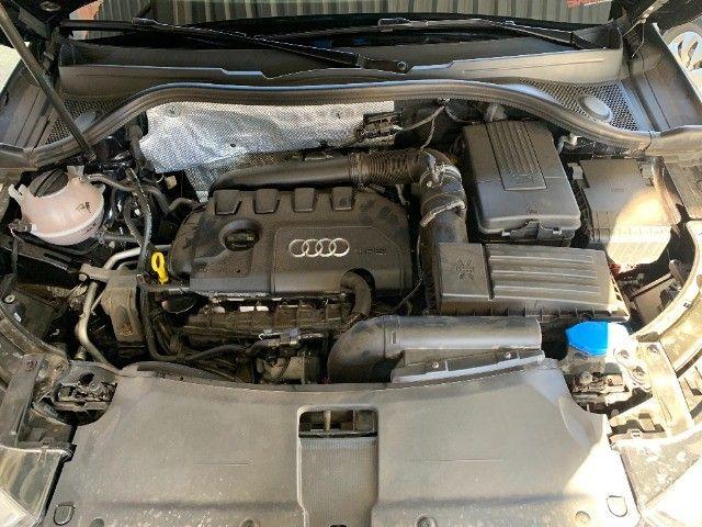 Audi Q3 2.0 Quattro - Foto 3