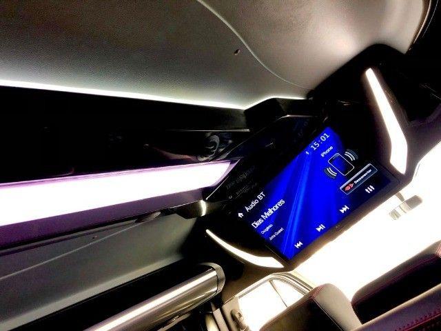 Renault Master Marticar Zero KM 2022 - Foto 6