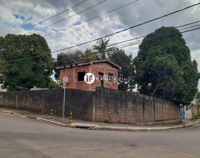 Terreno à venda, PREVENTORIO - Rio Branco/AC - Foto 2
