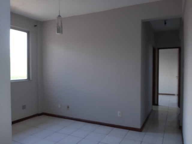 Residencial Aloysio Chaves - Foto 12