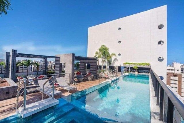 Apartamento no Time - Melhor edifício na melhor localização - Foto 5