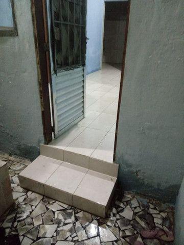 Casa conjugada - Foto 9