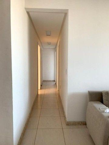 Vendo Excelente Casa Duplex no Bairro Brasília - Foto 4
